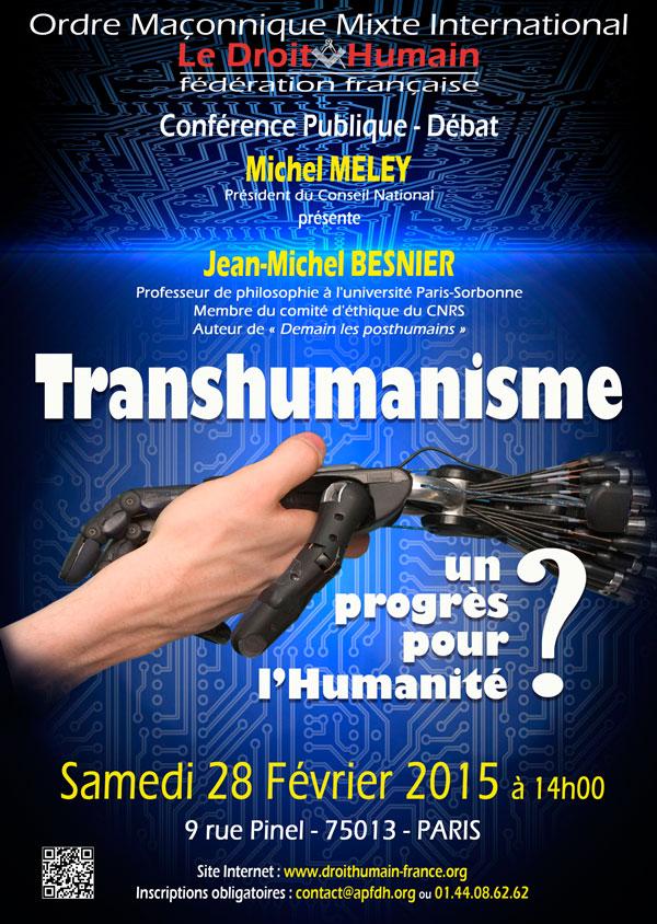 affiche_transhumanisme-droit-humain-2015