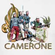 camerone_2