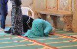 L'église de Venise transformée en Mosquée, c'est terminé !