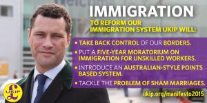 immigration-ukip
