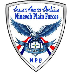 npf-badge