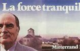 Pétition pour la sauvegarde du patrimoine religieux de France, signé Sarkozy, Zemmour etc…