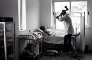 MPI - 65 - 01 - euthanasie0