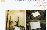 Les islamistes menacent les chrétiens qui se rendraient en Tunisie