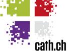 Sur internet, l'Eglise conciliaire banalise l'homosexualité et se moque de la doctrine catholique
