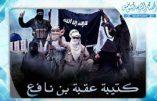 La police tunisienne a abattu plusieurs djihadistes préparant de nouveaux attentats