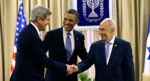 kerry_obama_peres