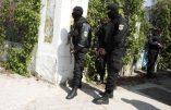 Tunisie : arrestation de huit suspects en lien « direct » avec l'attentat de Sousse