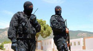 police-tunisienne-antiterroriste