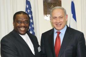rabbi-funnye-israel