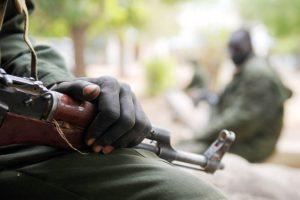 soldat-africain