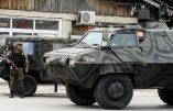 Immigration – La Macédoine décrète l'état d'urgence et fait déployer l'armée