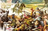 Les croisades, un système d'auto-défense ponctuel, face à un impérialisme Islamique continu: La vérité – Vidéo