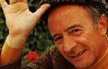 Michel Audiard à propos de Gabin, de Céline et des Juifs