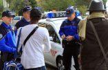 A Zurich, il faut désormais cacher l'origine des délinquants, politiquement correct oblige