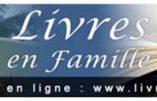 19 septembre : portes ouvertes chez Livres en Famille à Préchac