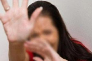 Nantes – Une femme victime d'agression sexuelle devant ses enfants