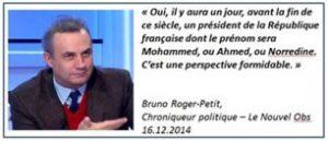 Bruno Renaud-Petit