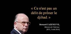 Cazevieille
