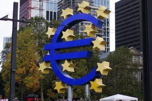 europe et multinationales