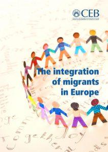 CEB_Integration_of_Migrants_in_Eu