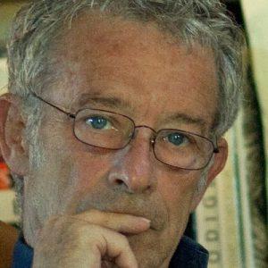 Jean-Pax Meffret