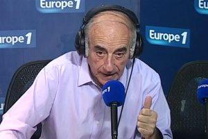 Jean-Pierre-Elkabbach
