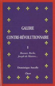 galerie-contre-revolutionnaire-t1