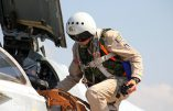 L'un des deux pilotes russes attaqués par la Turquie est sauvé. Mesures de rétorsions russes envisagées.