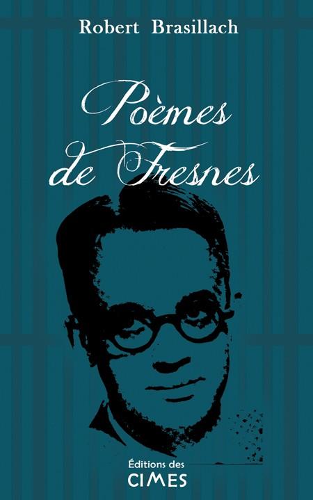 """Résultat de recherche d'images pour """"robert brasillach livres"""""""