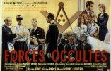 Cinémathèque : Forces Occultes