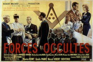 affiche-du-film-francais-forces-occultes