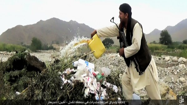 ei afgha3