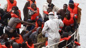 immigration-maladies