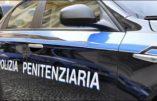 Italie – La révolte des immigrés à Gènes