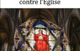 2000 ans de complots contre l'Eglise (Maurice Pinay)