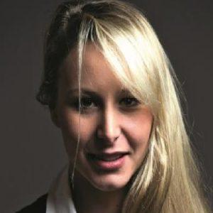 Marion M. Le Pen