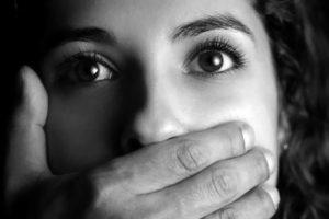 agression-femme