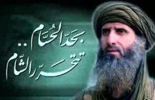 al_qaida