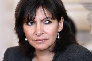 Comment France-Info fait passer Anne Hidalgo pour sexiste…