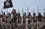 Les priorités de l'Europe: engagement sur le climat et laxisme sur l'islamisme