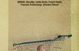 « Marchandiser la vie humaine » : Un plaidoyer pro-vie et anti GPA de Maria Poumier