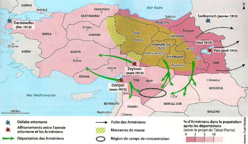 carte_genocide_armenien
