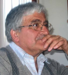 Don Aldo Antonelli, prêtre freelance