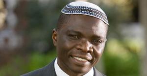 grand-rabbin-ouganda