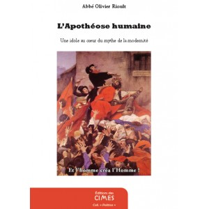 l-apotheose-humaine-abbe-olivier-rioult