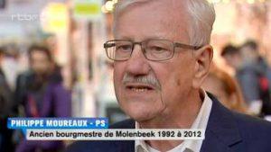 moureaux-molenbeek