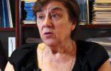 Vaccins, attention danger ! L'avis du Dr Nicole Delépine