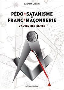 pedo-satanisme-et-franc-maconnerie