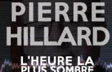 Pierre Hillard à propos du rôle crucial des marranes